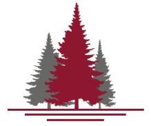 glyph-logo
